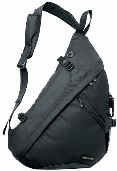 かばん バッグ 鞄: ショルダー ...